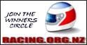 Join the Winners Circle ! - Racing.org.nz